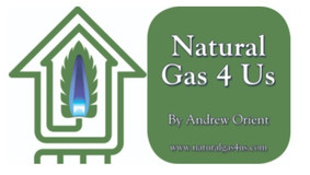 Natural Gas 4 Us - Part One: Energy Change Forthcoming Transition or Transformation?