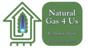Natural Gas 4 US - Part 2: What is Happening to Transition and Transformation