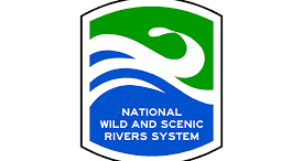 Allegheny River is a National Wild and Scenic River