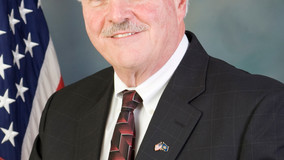 R. Lee James PA State Representative (R-64)