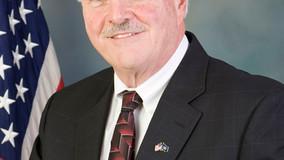 R. Lee James PA State Representative (R-64)