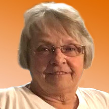 Lois Sirich
