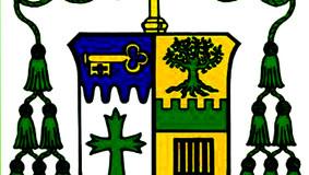 Erie Diocese revises protocols for the celebration of public Masses