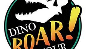 Dinosaurs, Puppets, Musicians, Balloons & more! Enjoy the 40th Annual Emlenton Summer Festival
