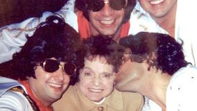 In Loving Memory of Velma Pennington