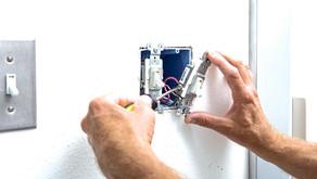 Electrical Safety - Sponsored by Maverick Electric