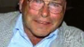 James C. Bollinger, Council President seeking Re-Election