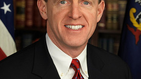 Pat Toomey U.S. Senator for Pennsylvania