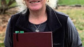 Redbank Valley Historical Society Announces Major Book Publication