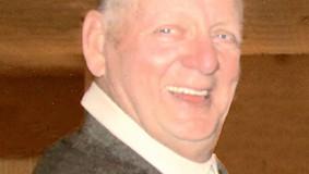 In Memory of Art Osmer