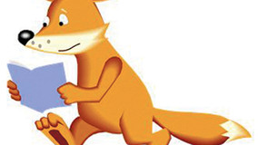 Summer Reading at the Foxburg Library