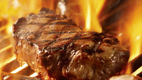 How to Master Grilling a Thick Cut of Meat