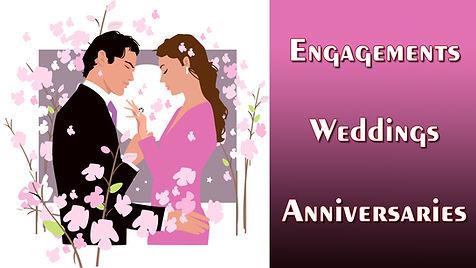 Engagements-Weddings-Anniv.jpg