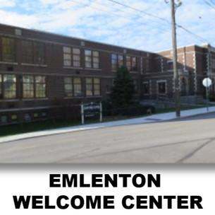 emlenton welcome center.jpg