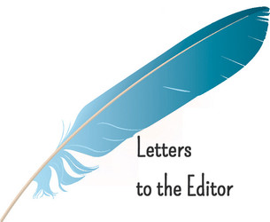 To the Editor