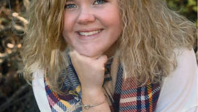 Emily Wetzel - An ACV H.S. 2020 Graduate Profile - Continued as part of a weekly series