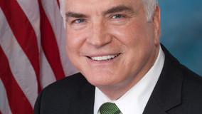 Rep. Mike Kelly PA 3rd District