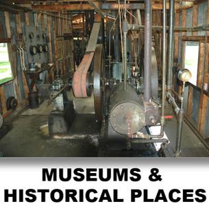 Museums.jpg