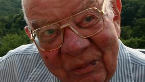 Dennis A. Myers Jr.