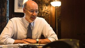Governor Wolf Signs Renewal to COVID-19 Disaster Declaration