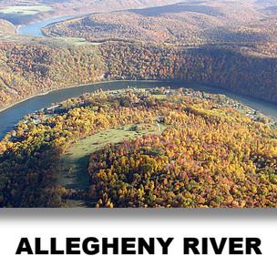 Allegheny River.jpg
