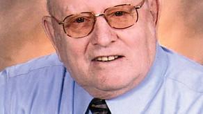 In Memory of Dale L. Barnhart