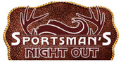 Sportsman's Night Out
