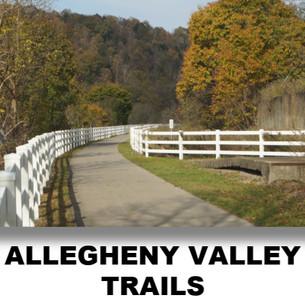 Allegheny Valley Trails.jpg