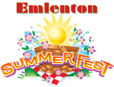 Emlenton Summer Festival Schedule