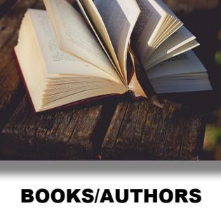 bookauthor icon.jpg