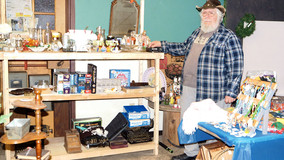 Northwest Consignments - Where You Can Shop or Sell