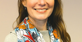 Oil Region Alliance Promotes Redevelopment Manager and Heritage Program Manager