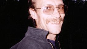 In Loving Memory Davey Toth