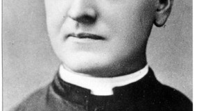 Miracle Approved - Father McGivney to be Beatified