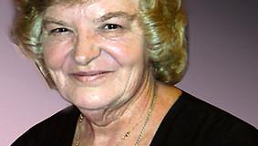 In Loving memory of Sheila Marie Stewart