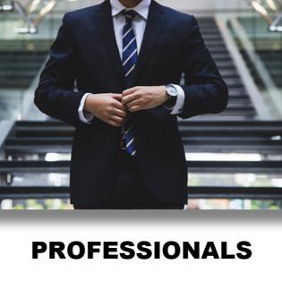 professional (1).jpg