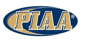 PIAA Says . . . Let Them Play