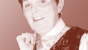 In Loving Memory of Patricia K. Fennell