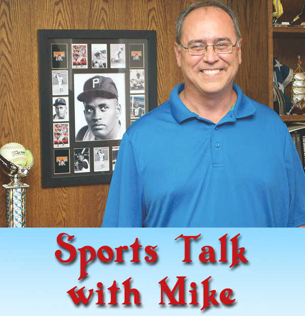 Sports Talk With Mike.jpg
