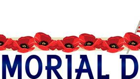 Salem Area Memorial Services