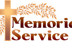 Memorial Service Planned for Ruth M. Vasey