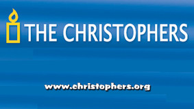 The Christophers - Growing in Trust and Gratitude