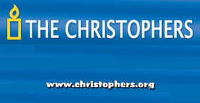 The Christophers - Embracing the Promises of God