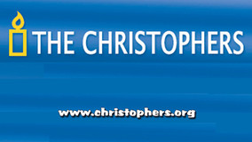 The Christophers - The Inner Chapel