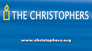The Christophers