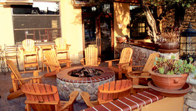 Outdoor Projects That Add Value to Your Home