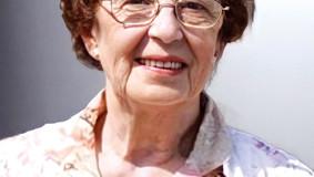 Darlene Jane (Whitling) Fescenmyer Schettler