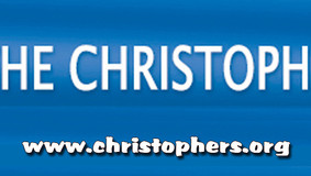 The Christophers - A Model of Charity and Justice