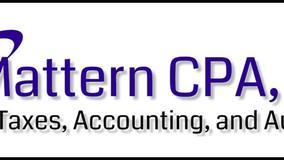 Mattern CPA - Help Wanted