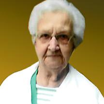 Helen M. Wetzel